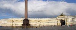 Культурные Объекты Юнеско в России