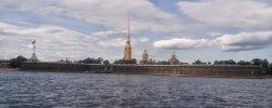 Памятники Всемирного Наследия Юнеско в России Презентация